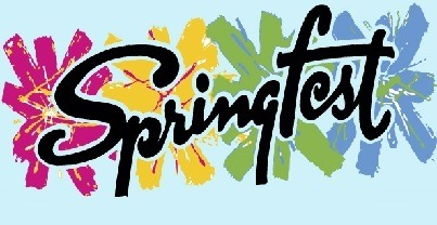 Springfest has finally arrived and will be going on now through this Sunday, May 5! Join us to celebrate the season and have some fun in the sun:http://ococean.com/springfest