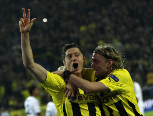 Posted by FYBorussiaDortmund - Don't remove this and don't steal the picture, please!