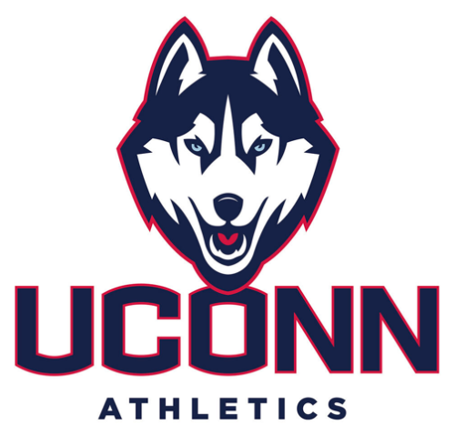 @AVSNY: Confirmed: This is the new UConn logo