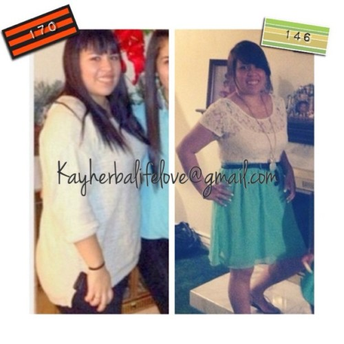 @kiki_bot 's #herbalife #results 🎉🙌🎉 #progresspic #2013