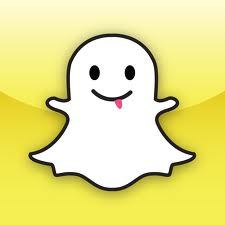 6 SIGNS YOU'RE OBSESSED WITH SNAPCHATby Ruby Karp http://bit.ly/11Z8QRY