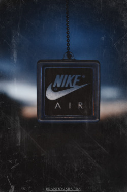bvsedjesus:  AIR