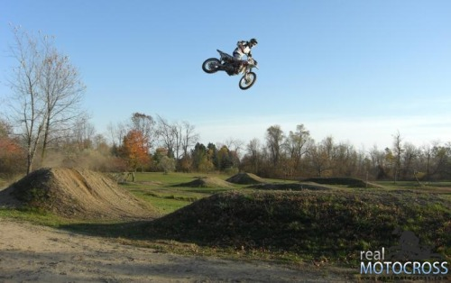 """hold my beer and watch this!!!""  www.realmotocross.com"