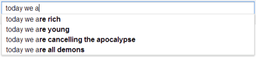 accidentallydomesticated:  googlepoet:  www.googlepoetics.com       (via TumbleOn)