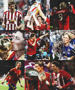 happy birthday torres 29 years old #CFC #BIrthday #nino #torres @chelseafc