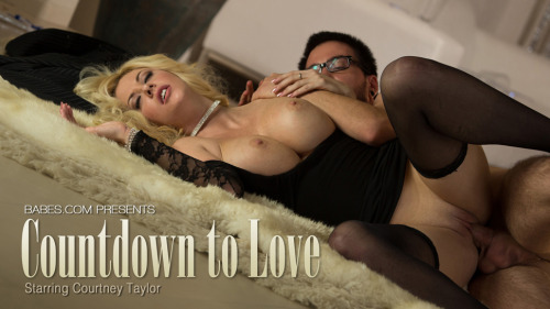 New Post has been published on http://www.mebox.org/movie/babes-countdown-to-love-courtney-taylor-hd720p-direct-31-12-12-457/Babes - Countdown To Love (Courtney Taylor) [HD720p] [Direct] (31.12.12) Screenshot Total Size: 457 MB File Type: .MKV Download: Uploading... Password: www.mebox.org File Added 5% RecoveryAny problem please comment ! Thanks for using !Good luck and have fun !