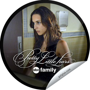 I just unlocked the Pretty Little Liars: Out of the Frying Pan Into the Inferno sticker on GetGlue                      10794 others have also unlocked the Pretty Little Liars: Out of the Frying Pan Into the Inferno sticker on GetGlue.com                  You are watching an ALL NEW episode of Pretty Little Liars on ABC Family! Everyone has secrets - Aria, Emily, Hanna and Spencer have more than most, but with all of the secrets they are holding it may be starting to get overwhelming for them.  Stay tuned for The Lying Game after PLL. Share this one proudly. It's from our friends at ABC Family.
