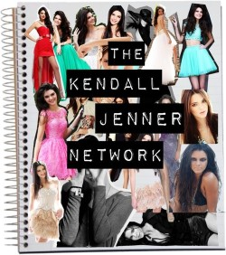 florailah:  *DONT DELETE TEXT BLA BLA* - Kendall Jenner Network - RULES: ♡ Mbf florailah and florath ♡ Reblog this as many times as you want ♡ You must be willing to put the badge in your blog ♡ Rosy/Bubblegum blogs only WHAT WE WILL DO: ♡ Be friends ♡ Html helps ♡ Gain followers ♡ Give promos OTHER: ♡ We will pick when this post gets decent amount of notes ♡ Tag a post on why you should be in this network with 'florailah'  for a higher chance ♡ We will be choosing 16 blogs ♡ Network and badge is here We will choose the fabbest of the fabbest rosy/bublegum blogs GOOD LUCK BBYS!!