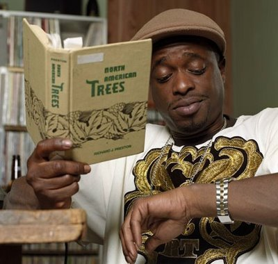 producepete:  Devin The Dude