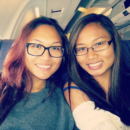 Philippines here we come! :D @jofeeeey