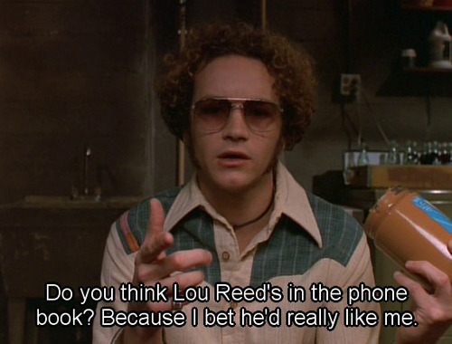 i feel a deep connection with you hyde.