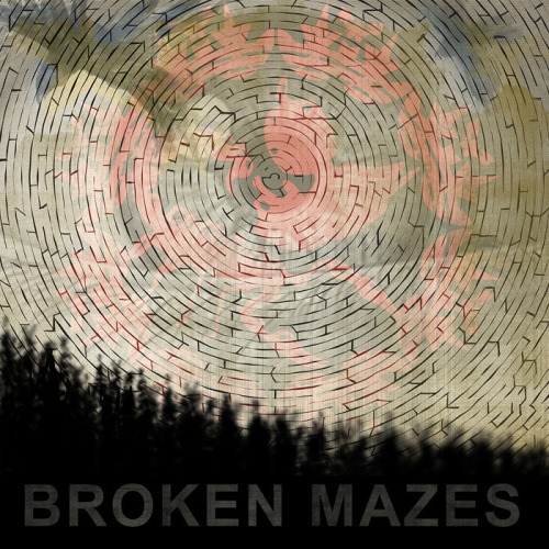 "Broken Mazes. This is an ep from rapper MarQ Spekt and veteran musician Gary Wilson, where Spekt raps over actual instrumentals by Wilson and some of these are from 1970's. This is really good record, like all the instrumentals sounds like they are made for MarQ Spekts rapping. There is soul, jazz, funk, good amount of psychedelia and laid back good vibes Instrumentals gives room for Spekts rhymes, which you wanna listen to over and over again. Like I said this is really good. I hope for physical release  <a href=""http://broken-mazes.bandcamp.com/album/broken-mazes"" data-mce-href=""http://broken-mazes.bandcamp.com/album/broken-mazes"">Broken Mazes by MarQ Spekt & Gary Wilson</a>"