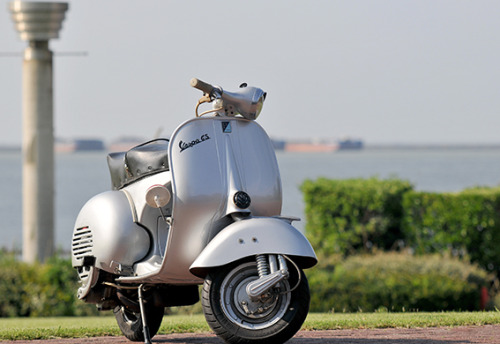 buono tumblr vespa 150gs vs1