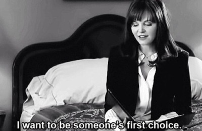 from #SomethingBorrowed