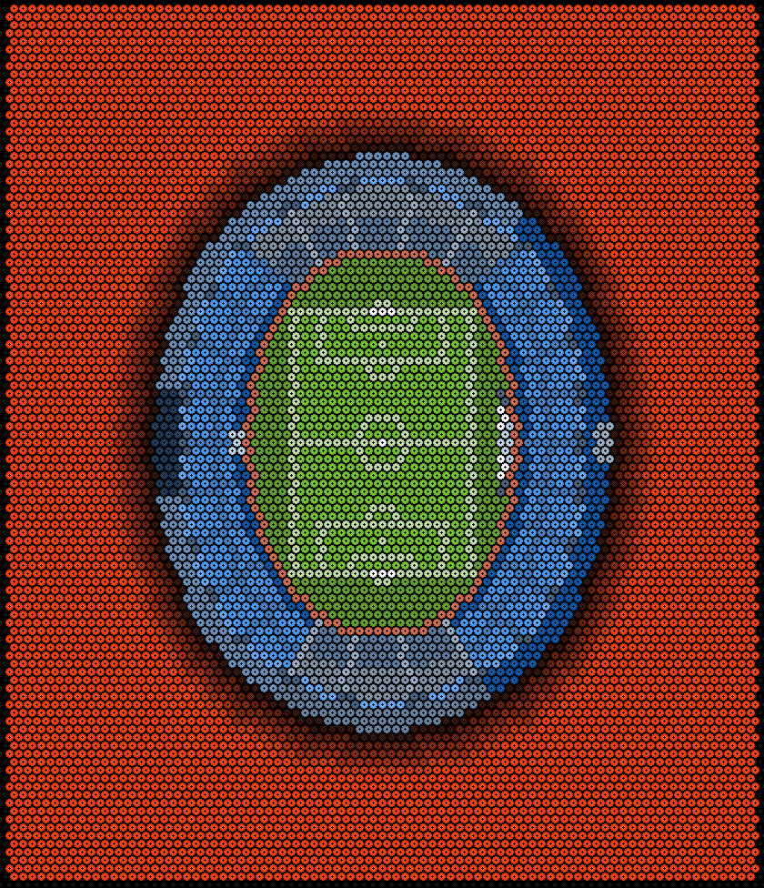 flipflopflyball: