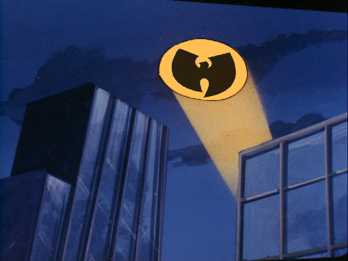black0nb0thsides:  wu bat