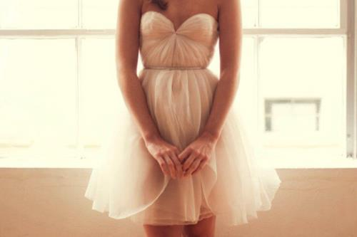 mshollywolly:  Clothes | via Facebook on We Heart It - http://weheartit.com/entry/56059663/via/MsHollyWolly