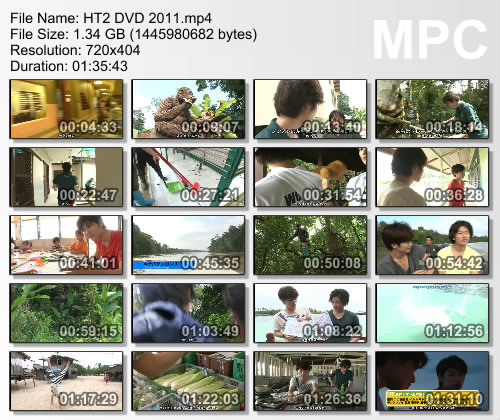 motobocor:  Original post HT2 DVD ENG subs by Yoshimi-san & Neil Mirror download links on rayfile (in case Dropbox exceed daily limit) RF001  RF002   RF003 How to download from Rayfile » link here  Terms of use:  DO NOT REMOVE CREDIT DO NOT CLAIM AS YOUR OWN, REPOST/DISTRIBUTE. (LJ, FB, etc) DO NOT UPLOAD ON STREAMING SITES DO NOT USE AS A BASE FOR OTHER TRANSLATION. ASK PERMISSION FIRST.  LIKE / REBLOG if you're taking. Feedback / Constructive criticism welcome! Yea, you can thank me now for investing 6 hours & my bandwidth to upload the files to the mirror sites. (^_^)