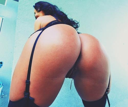 bodyphat:  Nice and round!