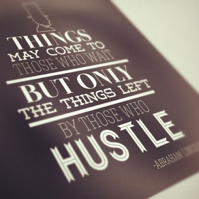 #lincoln #abrahamlincoln #quotes #quote #hustle #typography #font #design #graphicdesign #editsrus #editjunkie #igmaniac #instamood #photooftheday #all_shots #spectacular_works #gmy