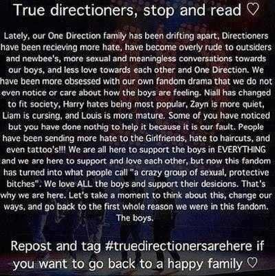 katheriffic09:  True Directioners WOULD take time and read this! IT IS IMPORTANT  REBLOG REBLOG :)
