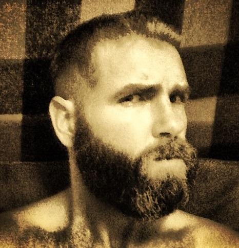 2018-06-04 05:23:24 - iwantthisn o w beardburnme http://www.neofic.com