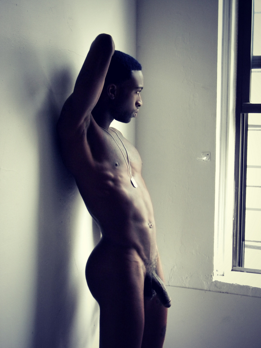 mancrushoftheday:  NSFW- Photo: Hot Rod | Ph: JR Christansen #ass The Man Crush Blog / Facebook / Twitter