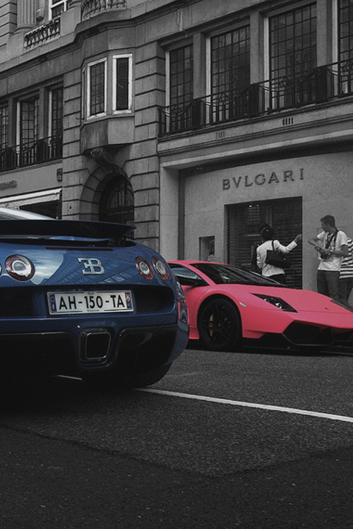 d0minus:  Can You Decide? // OL_PHOTOGRAPHY