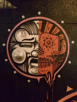new-how-nosm-medallion-at-night-in-brooklyn