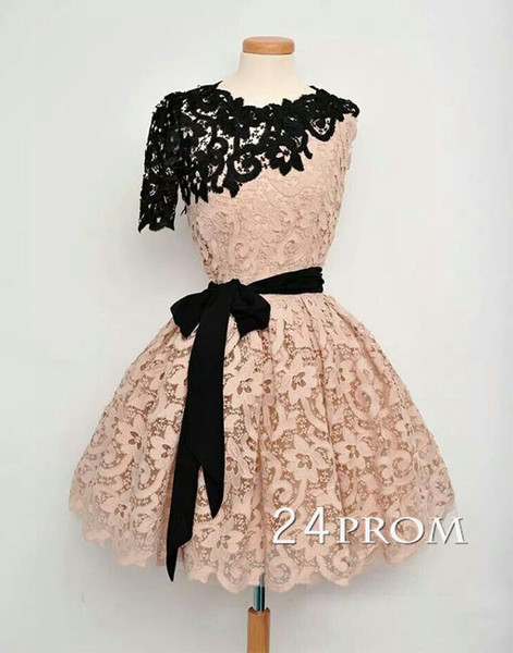 formal dress on Tumblr