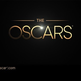 "I'm watching The Oscars    ""Show is looking good!""                      29739 others are also watching.               The Oscars on GetGlue.com"