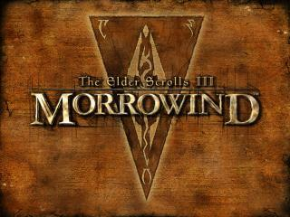 andrewparkerblog:  Evolution of The Elder Scrolls Series.Also, check out myYouTubechannel and let me know if I should start putting out content again!