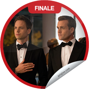 I just unlocked the Suits: War sticker on GetGlue                      5509 others have also unlocked the Suits: War sticker on GetGlue.com                  Whose vision of the firm's future will win: Harvey or Jessica? Thanks for tuning in to the season 2 finale of Suits tonight on USA!  Share this one proudly. It's from our friends at USA Network.