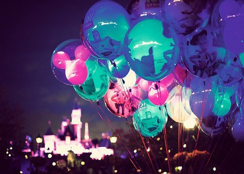 baloon | via Facebook 人が @weheartit.com を利用中- http://whrt.it/10iM40i