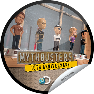 I just unlocked the MythBusters: Down and Dirty; Earthquake Survival sticker on GetGlue                      1987 others have also unlocked the MythBusters: Down and Dirty; Earthquake Survival sticker on GetGlue.com                  A hand-dryer test is conducted and a myth about earthquakes is examined. Share this one proudly. It's from our friends at Discovery.