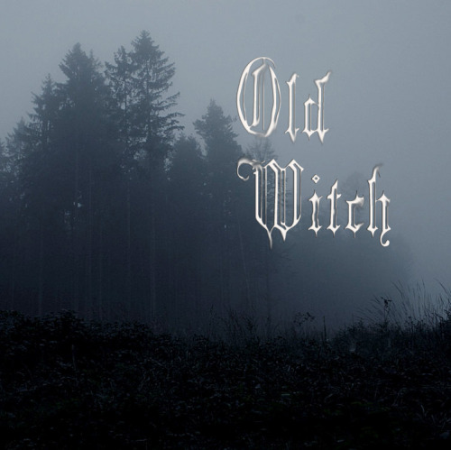 Old Witch // Come Mourning Come (2013) bandcamp/name-your-price