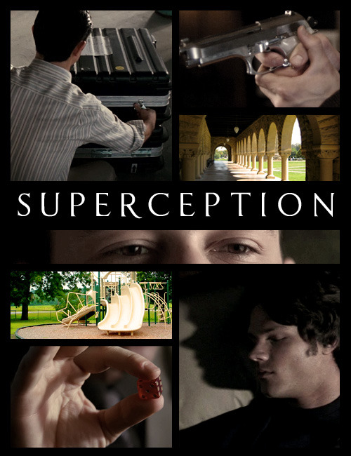 callowyn:    Not Such As I Was, a Supernatural/Inception crossover verse by moragmacpherson   When Sam signs up for a sleep study during his first week at Stanford, he has no idea that his hyperrealistic subconscious is about to revolutionize the fledgeling study of dreamshare—though the fact that he falls hard for his snarky and impeccably-dressed recruiter, that he probably should have seen coming. But Arthur leaves, and Dean comes back, and then Sam is back in the family business without ever properly saying goodbye. The two keep crossing paths, and the spark is still there, but Sam promised to keep Arthur safe and the last thing either of them need is the conversation about what exactly Sam's family does. When Sam finds out about Eames, he can almost convince himself he's happy for them. Then Sam comes back from Hell with two centuries of nightmare fuel and a wall that won't stay up, and he only knows one person he can turn to.