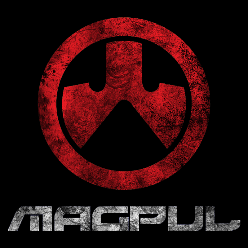 Magpul Closes the Police Loophole for Now  March 1st, 2013 Back in 1990, when I was deployed in Desert Shield and Desert Storm as a Marine grunt, some companies prioritized me items for my M16 for shipping that I purchased with my own funds. After getting out and forming Magpul in 1999, I established the same priority policy for Military and Law Enforcement, due to the requirements of their profession. The same policy has been in place for 13 years now and has never been an issue until a few days ago. I do not support the idea that individual police officers should be punished for the actions of their elected officials. That said, I understand the concerns that some have with Law Enforcement officers getting special treatment while at the same time denouncing second amendment rights to another citizen in the same state.  With the fight in Colorado right now we do not have time to implement a new program, so I have suspended all LE sales to ban states until we can implement a system wherein any Law Enforcement Officer buying for duty use will have to promise to uphold their oath to the US Constitution - specifically the second and fourteenth amendments - as it applies to all citizens. Richard Fitzpatrick President/CEO - Founder Magpul Industries