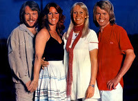europeanexplorer:  ABBA Museum to open in Stockholm. http://europeuncovered.blogspot.co.uk/2013/03/abba-museum-to-open-in-sweden.html