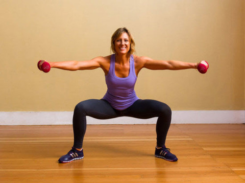 ten ways to tone your inner thighs [via popsugar]
