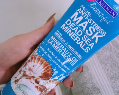 m0neyyy:  i love face masks