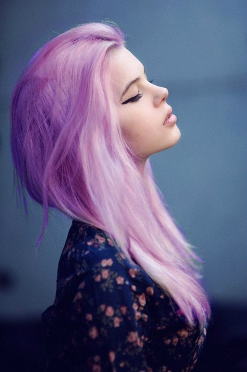 Tumblr on We Heart It. http://weheartit.com/entry/41024270/via/tatiwass