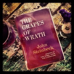 1939-the-grapes-of-wrath