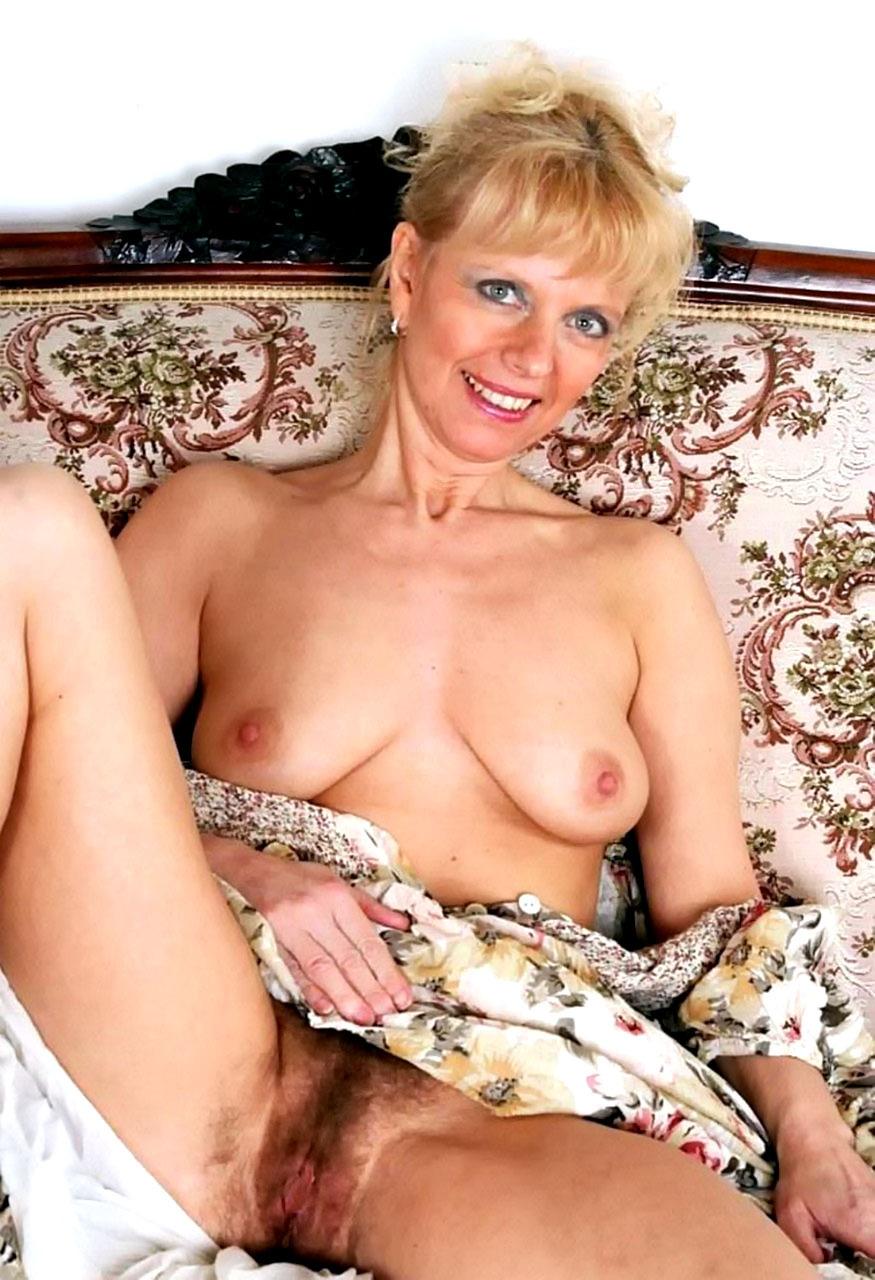 Развратная графиня порно 11 фотография