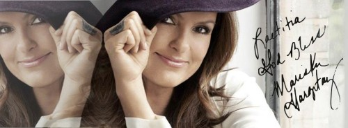 photo couverture Facebook @Mariska