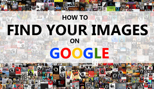 Want to know if your images are being used without your permission? Here are five tips on how to find your images online:  http://fstoppers.com/five-simple-tips-on-how-to-find-your-images-online