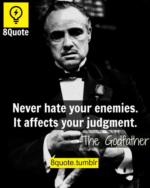 Gotti Film Quotes