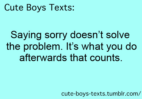 cute-boys-texts:  CLICK FOR THE BEST QUOTES!