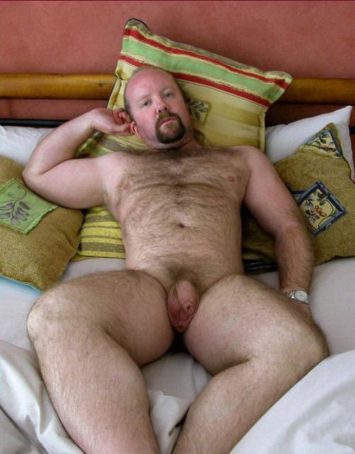 johnochicano:stocky-men-guys:deafbear:barebearx:neverenoughmeat:beautiful~~~~PLEASE FOLLOW ME ** ~ ♂♂OVER 28,500  FOLLOWERS~~~~~~http://barebearx.tumblr.com/**for HAIRY men &amp SEXY men**http://manpiss.tumblr.com/**for MANPISS FUN **         ~~~~~~~~~~~~~~~~~~~~~~~~~~~~~~~~~~WoofBig, strong and sexy menStocky Men &amp GuysWhy can't I find a hottie daddy like this?!