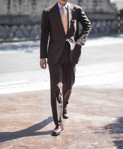 bntailor-b-tailor-brown-suit-by-eurotex-fabric